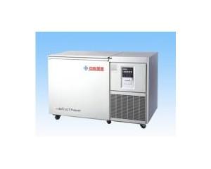-164度超低温冷冻储存箱(JXH-ZW128)