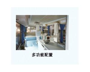 5110床式X光机体检车