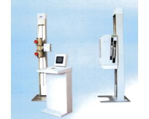 高频X光机