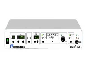 EDIT 100型电脑骨折愈合治疗仪
