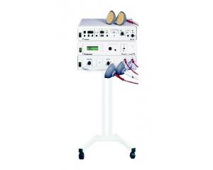 EDIT 100型三合一多功能物理治疗仪