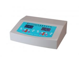 HZ-800诊所型