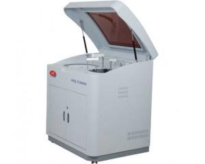 全自动生化分析仪HQ S3800