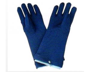 综合防护系列-防护手套