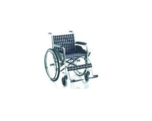 WSX-LY 01轮椅
