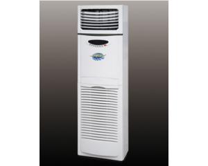 立式动态空气消毒器FYKX-L150