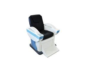 HYJ(肛肠科专用)型微波炎症治疗机