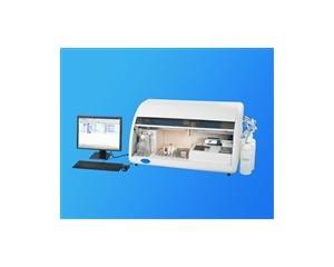生殖医学全自动生化免疫分析仪
