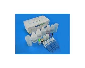 诱发精子顶体反应试剂盒(钙离子载体法)