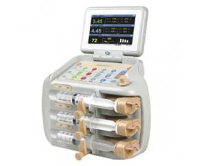 闭环肌松集成靶控注射系统