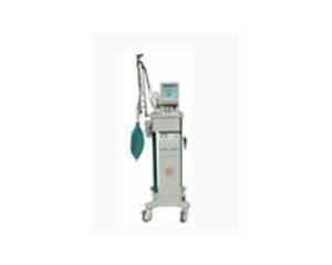 TKR-400A电脑婴幼儿高频呼吸机