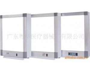 粤华PD系列豪华型高亮度观片灯