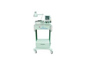 TKR-300CG高频喷射呼吸机(气道异物钳取系统)