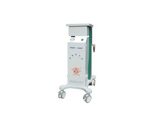TQY-3000型呼吸机气源箱