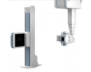 BTR-X640数字化医用诊断X射线摄影系统