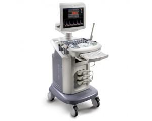 BTH-80 全数字彩色超声诊断系统
