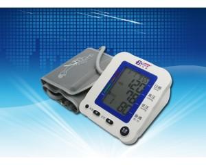 臂式血压计BL-B928 (语音型)