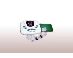 HYS-339低中频电子脉冲治疗仪