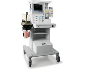 CENAR 40/50麻醉机