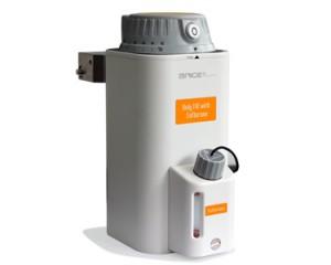 安氟烷麻醉气体蒸发器