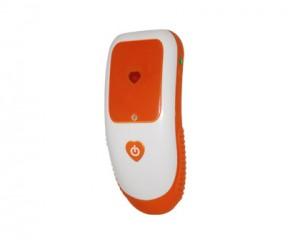 手持式胎心多普勒仪A8200S1-A