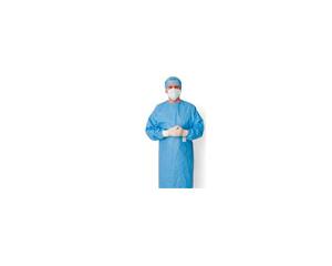 SMS手术衣