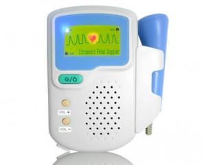 超声多普勒胎儿心率仪A8200S1P