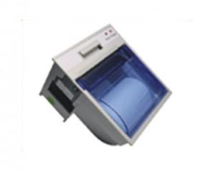 监护仪打印机