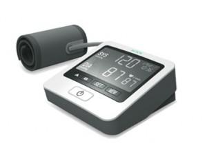 臂式血压计U121