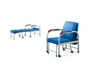 PX-285 陪人椅