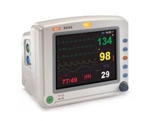 M8500新生儿监护仪