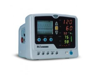 M900 生命体征检测仪