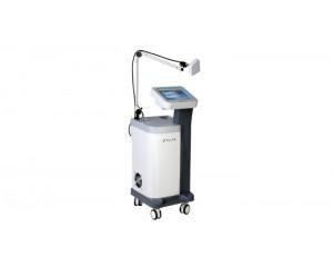 SW-61A4小儿肺炎微波治疗仪