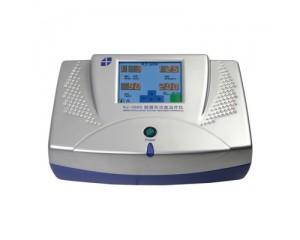 KJ-3000A(标准型)脑循环功能治疗仪