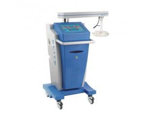 KJ-5000糖尿病治疗仪