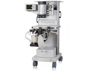 PRIMA SP101 麻醉机