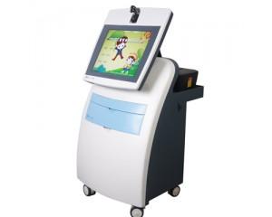 ALT-2000A 儿童智力测试仪