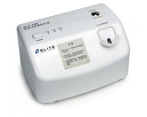 ALT-500全自动注射器毁形器