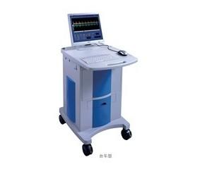 JPD-300C胎儿脐血流监护仪