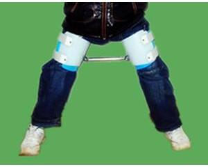 髋关节矫形器(脑瘫儿用)