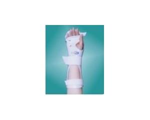 掌腕固定矫形器