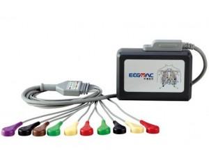 HLT-1201 动态心电图记录器Holtar