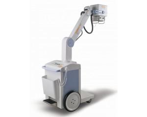 HM-200型移动式高频医用诊断X射线机