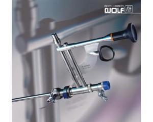 泌尿外科 经皮肾镜