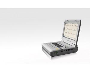 数字式心电图机