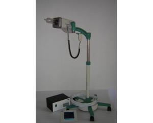 NSJ-200C高压注射器