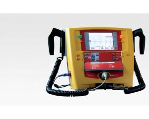 Cardio-Aid 200-B 双相除颤器