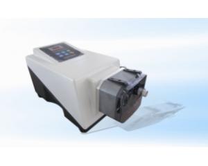 高压脉冲冲洗泵 TX-I