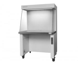 SW-CJ系列标准型洁净工作台