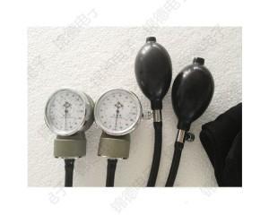 静脉尿路造影腹压带